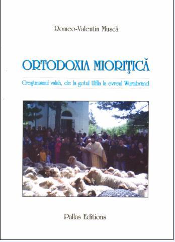 ortodoxia-mioritica