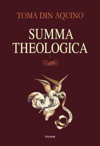 summa-theologica-1