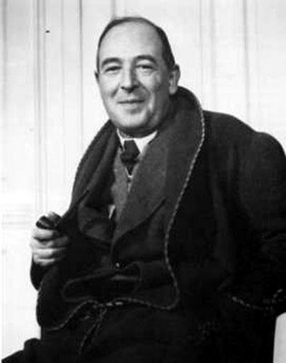 Three themes from C.S. Lewis' writings
