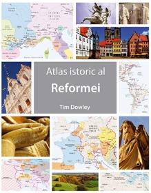 Atlasul Reformei-cover.indd