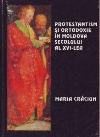 Craciun Protestantism si Ortodoxie