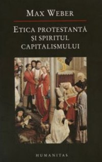 Etica protestanta