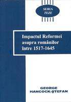 Impactul Reformei asupra romanilor