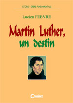 Martin-Luther-Un destin