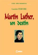 Martin-Luther-Un destin