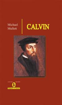 Mullet - Calvin