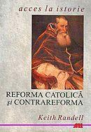 Randell-Reforma-catolica-si-contrareforma