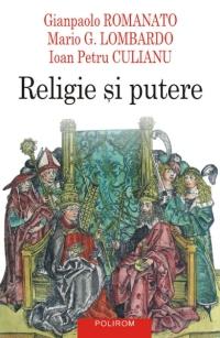 Religie si putere