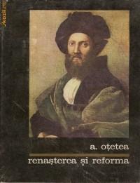 Renasterea si Reforma