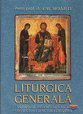 braniste_ene_pr_prof_dr-liturgica_generala_cu_notiuni_de_arta_bisericeasca_arhitectura_si_pictura_crestina