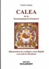 calea-de-la-protestantism-la-ortodoxie
