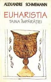 euharistia