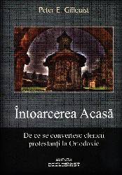 intoarcerea_acasa
