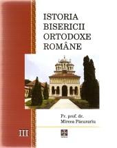 istoria-bisericii-ortodoxe-romane - iii