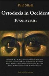 ortodoxia-în-occident-10-convertiri