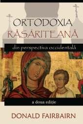 ortodoxia_fata
