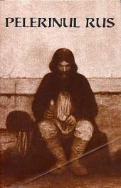 pelerinul-rus