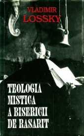 teologia_mistica_a_bisericii_de_rasarit