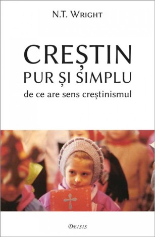 nt wright - crestin pur si simplu.jpg